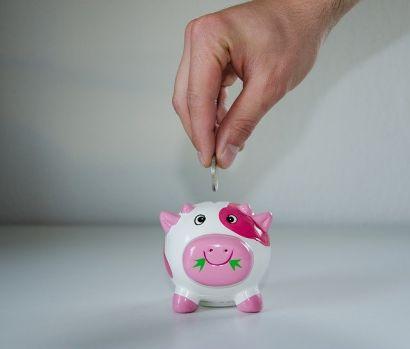 Do Interest Rates Affect Home Affordability?