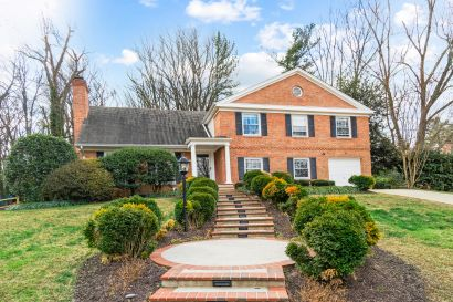 5 Reasons This Home Sold for $57K Over the Asking Price