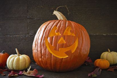 Best Pumpkin Carving Ideas and Tips!