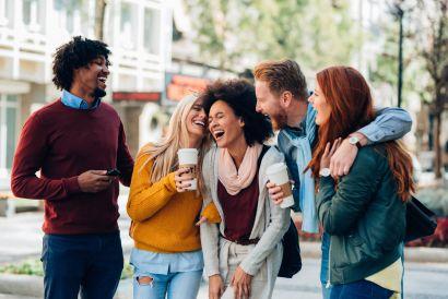 Millennials…Changing the Housing Market!