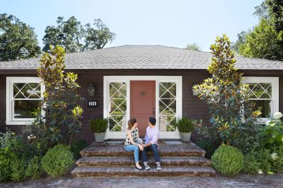 Should I buy a house right now – A trulia article