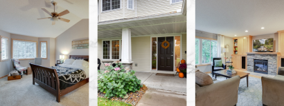 Just Sold: 2578 Linwood Ave E