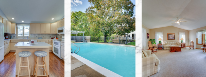 Just Sold: 2660 Linwood Ave E
