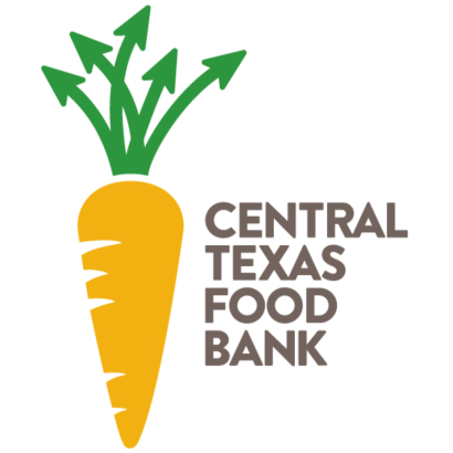 Central Texas Food Bank Opportunities