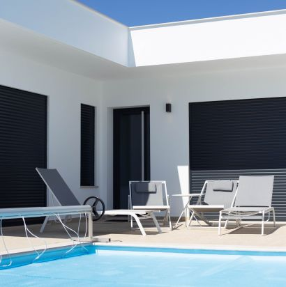 Summer is on the way: Is your home ready?
