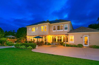 17235 Murano Lane San Diego CA, 92127
