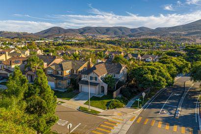 15005 Palomino Mesa Road 92127