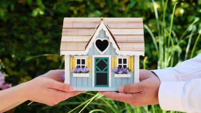 What is an HOA?  Will an HOA benefit you as a home owner?