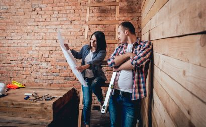 7 Home Interior Upgrades That Can Pay Off Big in Resale Value