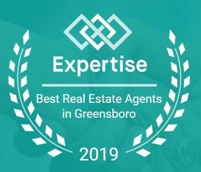 Best Real Estate Agents in Greensboro