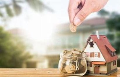 Saving for a Down Payment for your first Home?   Here are a few strategies that will help you save faster  & determine your best route to home ownership.