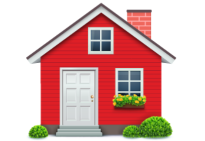 5 Myths (and 5 Truths) About Selling Your Home