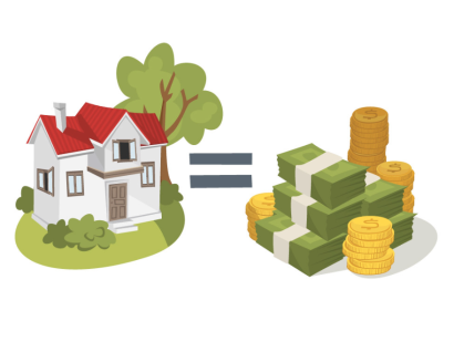 Build Your Home Equity Faster