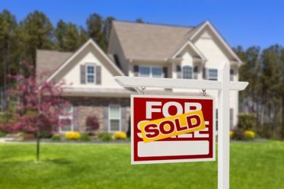 The Importance of Pricing Your House Right Up Front