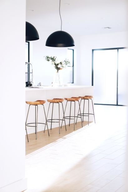 3 Tips for Getting Ready to List your Home