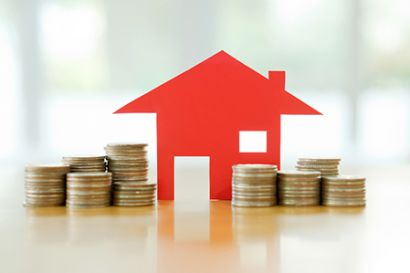 Can a Home Be Sold for Less Than Its Mortgage?