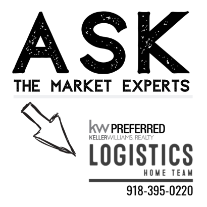What is a seller's market? – ASK THE EXPERTS