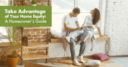 Take-Advantage-of-your-Home-Equity-a-Homeowners-Guide