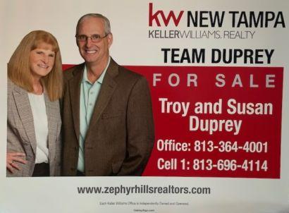 Team Duprey