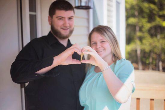 MaineHousing is Here to Help Maine Buyers!