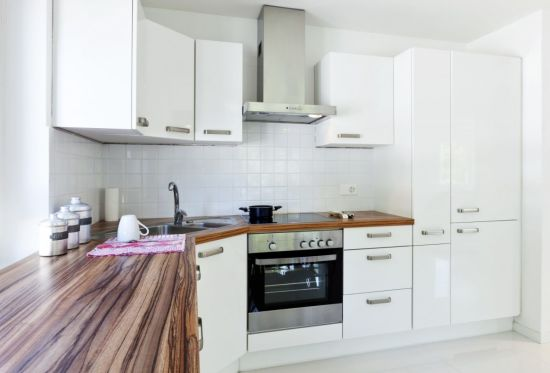 7 Perfect Kitchen Upgrades for a New Look Without Remodeling