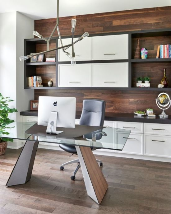 CREATE THE OFFICE OF YOUR DREAMS