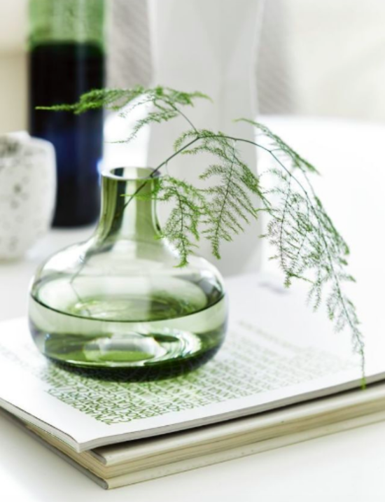 8 Ways to Give Your Home Positive Energy by Using Feng Shui