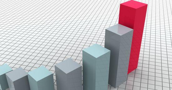 Long-Term Inventory Shrinking