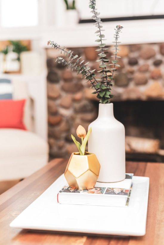 Three Home Buying Myths You Need to Know