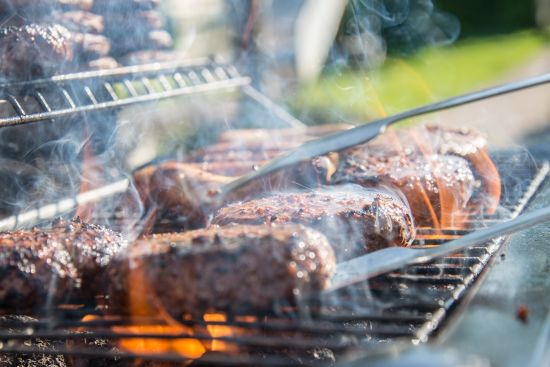 Grilling Guide to Deliciousness