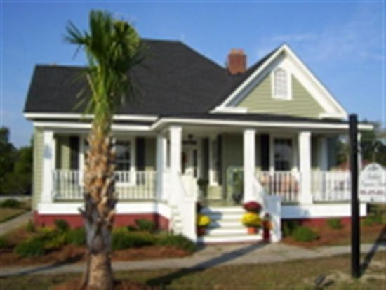 Southern Properties Realty- Serving our clients with excellence!