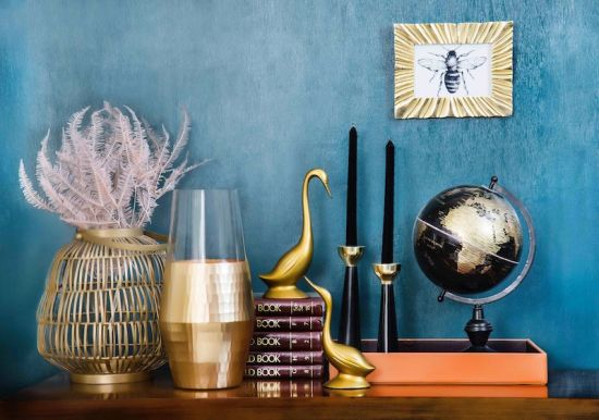 2020 Home Design Trend Prediction