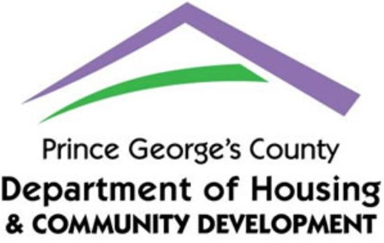 Pathway To Purchase Downpayment and Closing Cost Assistance Program