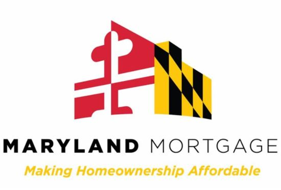 Maryland Mortgage Program Downpayment and Closing Cost Assistance Program