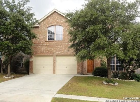Open House – Sat Jan 14th – 26011 Copperas Ln – San Antonio