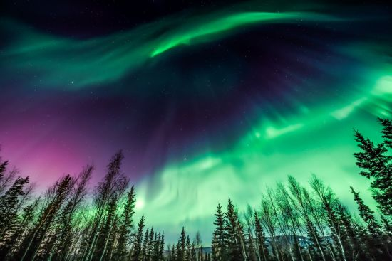 9 Fantastic Reasons to Move to Alaska Now
