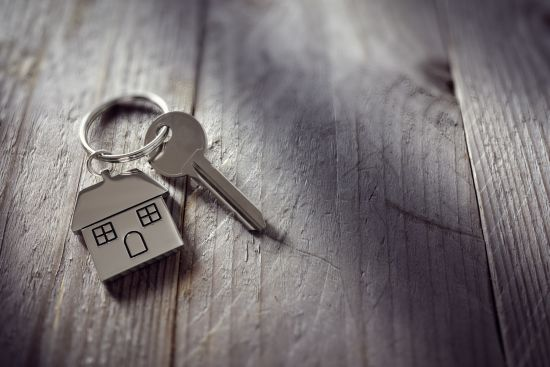 Condo vs House: Which Is Right for You?