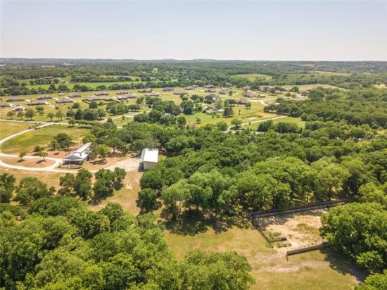 PRICE REDUCED | 1701 CENTER POINT ROAD WEATHERFORD, TX 76087