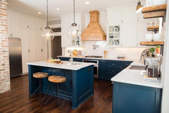 2020 Home Trends We are Loving