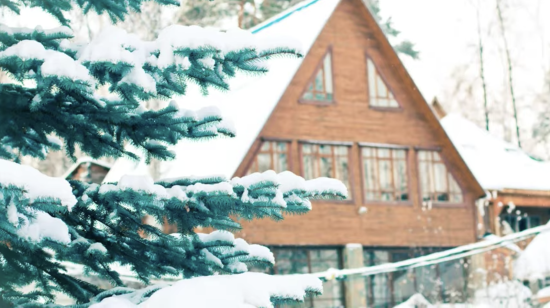Are the fall & winter months a good time to sell a home?