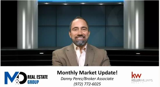 December 2019 Market Update