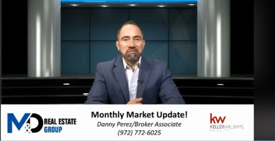 January 2020 Market Update