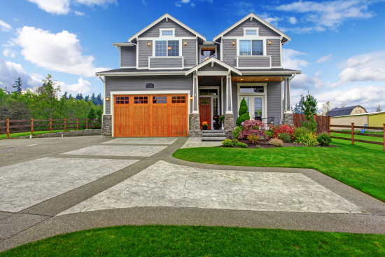 10 Easy Ways to Increase Your Home's Curb Appeal