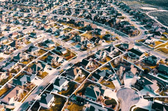 The Top Ten Things To Look for In A Neighborhood
