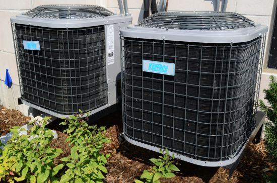 What the R-22 ban will mean to your air conditioner?