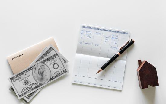 2019 Loan Limits