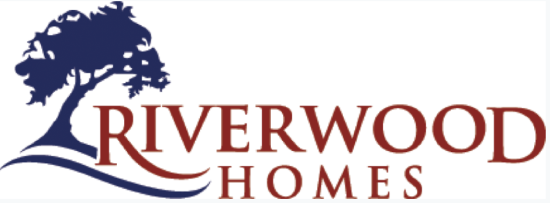 3 New Riverwood Listings with a View in South Kennewick's Terra Vista