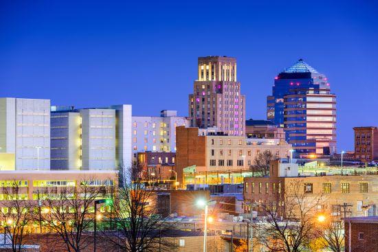 Bull City Bucket List: Durham Attractions