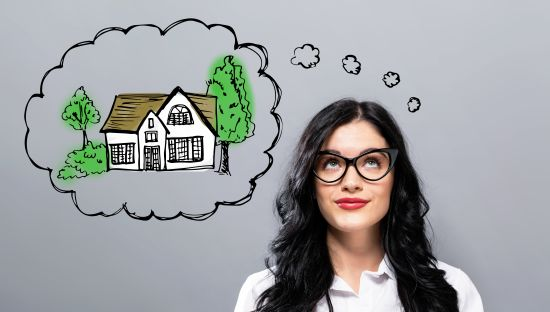 The #1 Thing You Can Do Now to Position Yourself to Buy a Home