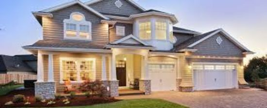 Steps to Prepare for Buying a Home Right Now
